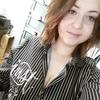 Вера, 24, г.Екатеринбург