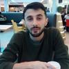 Resad, 30, г.Баку