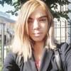 Маша, 17, г.Киев