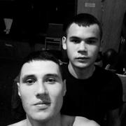 Igor 115 Кишинёв