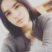 Милена, 17, г.Инта