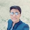 vaibhav, 24, г.Анантапур