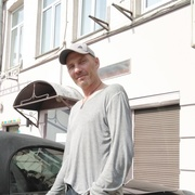 Алик 45 Киев