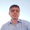 Rustam, 34, Raduzhny