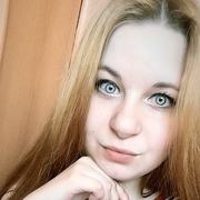 Светлана 30 Азов