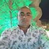Maxac, 33, г.Баку