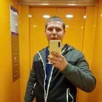 Илья, 24 года, Рыбы, Иваново