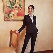 Анель, 26, г.Костанай