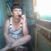 Ольга, 40, г.Балаково