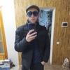 Влад, 30, г.Мелитополь