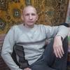 Aleksandr, 41, Bezenchuk