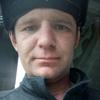 Владимир, 33, г.Южно-Сахалинск