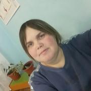 Ольга 37 лет (Близнецы) Ульяновск