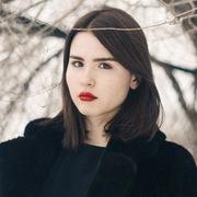 Лилия, 25, г.Харьков