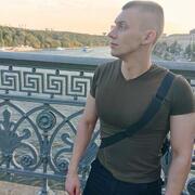 аким 30 лет (Стрелец) Донецк