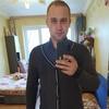 Сергей, 27, г.Энгельс