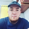 Руслан, 27, г.Днепр