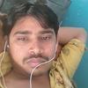 DeepakBavrva, 29, Ahmedabad