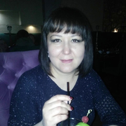 Светлана, 28, г.Нефтекамск