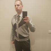 Александр, 37 лет, Водолей