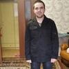 Сергей Рыженко, 24, г.Миасс