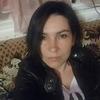 Лариса, 43, Олександрія
