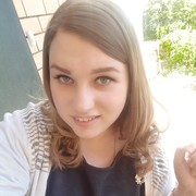 Ксенечка Болоночкина, 29 лет, Стрелец
