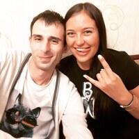 Руслан, 34 года, Стрелец, Санкт-Петербург