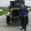 ТИМУР, 33, г.Сухум