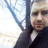 Серёга, 34, г.Москва