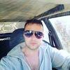 Сергей, 35, г.Куеда