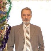 Игорь, 64, г.Анапа