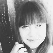 Валерия, 23, г.Анжеро-Судженск