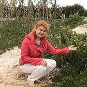 Наталья 43 года (Близнецы) Бор