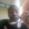 Adonis, 22, г.Атланта