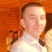 Николай 47 Минск