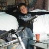 Dmitriy, 30, Магдебург