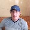 Владимир, 33, г.Ставрополь