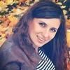 Алёна, 41, г.Бишкек