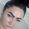 Ксения, 35, г.Измаил