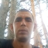 Aleksey, 27, Ostrogozhsk