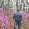 Алексей, 33, г.Уссурийск