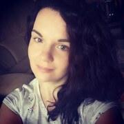 Anna, 30, г.Харьков
