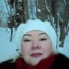 Иночка, 53, г.Трубчевск