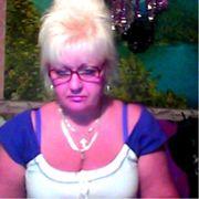 нина, 53, г.Апатиты