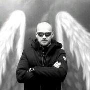 ANGEL OF DEATH 31 год (Козерог) Смоленск