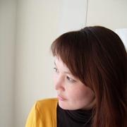 Катерина 39 лет (Лев) Агинское