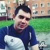 Miha, 32, Novokuznetsk