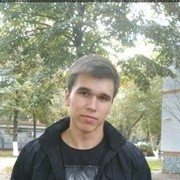 Валера 25 Севастополь