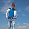 Игорь, 33, г.Таксимо (Бурятия)